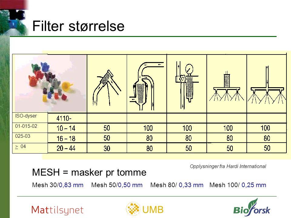 UMB Manometer Skalainndeling i bar Skala tilpasset aktuelt arbeidstrykk Nøyaktig avlesning Lett å lese Feilvisning maks + 0,2 bar Markeringsviser Væskedempet