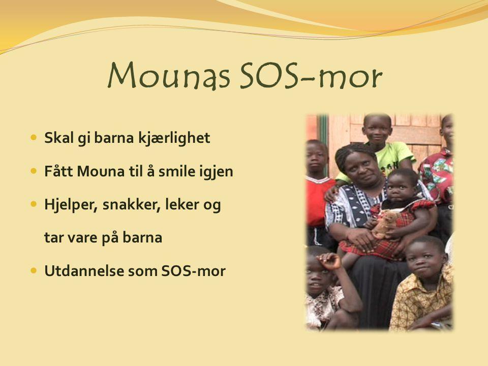 Kontakt SOS-barnebyer Tordenskjoldsgate 6 B Postboks 733 Sentrum N-0105 Oslo Tel.nr: 22 47 92 80 Fax.nr: 22 47 92 81 E-mail: sos@sos-barnebyer.nosos@sos-barnebyer.no