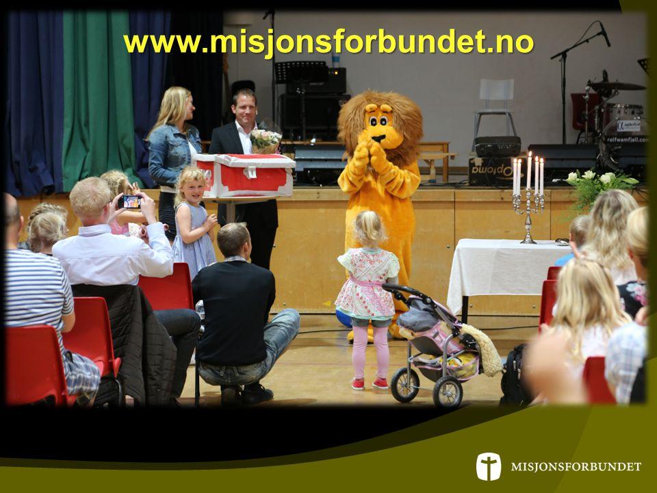 www.misjonsforbundet.no