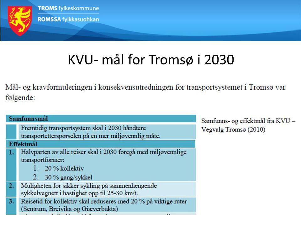 Stakkevollveien: Må ha sykkelløsning, en del av finansieringen. Eget prosjekt. Hva blir løsningen?