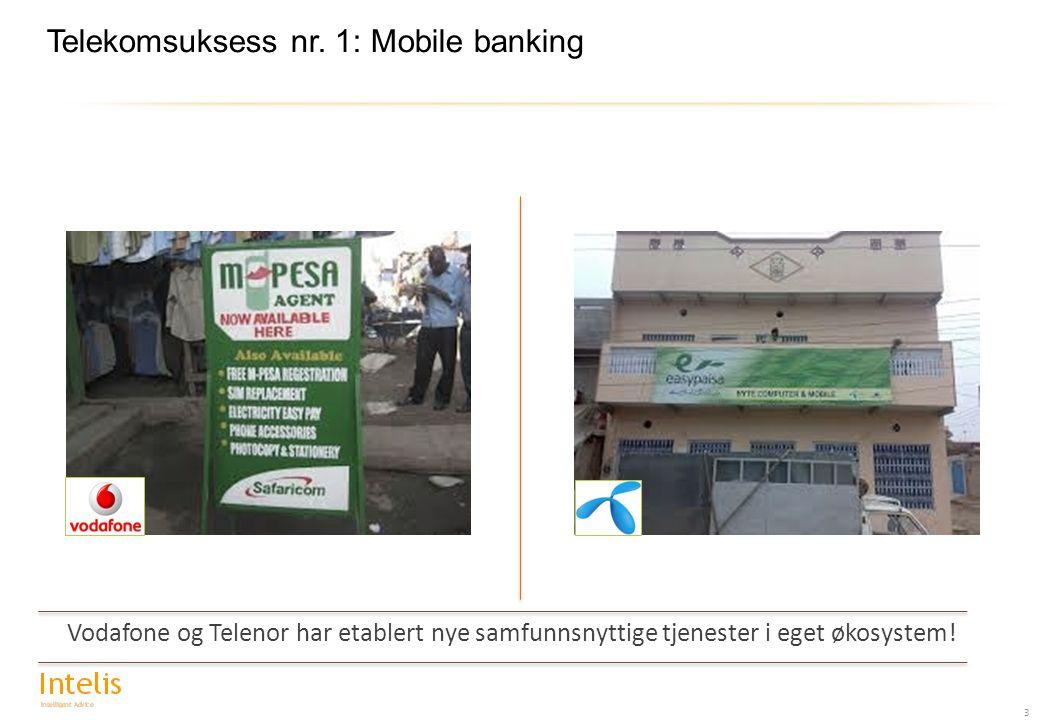 Telekomsuksess nr.