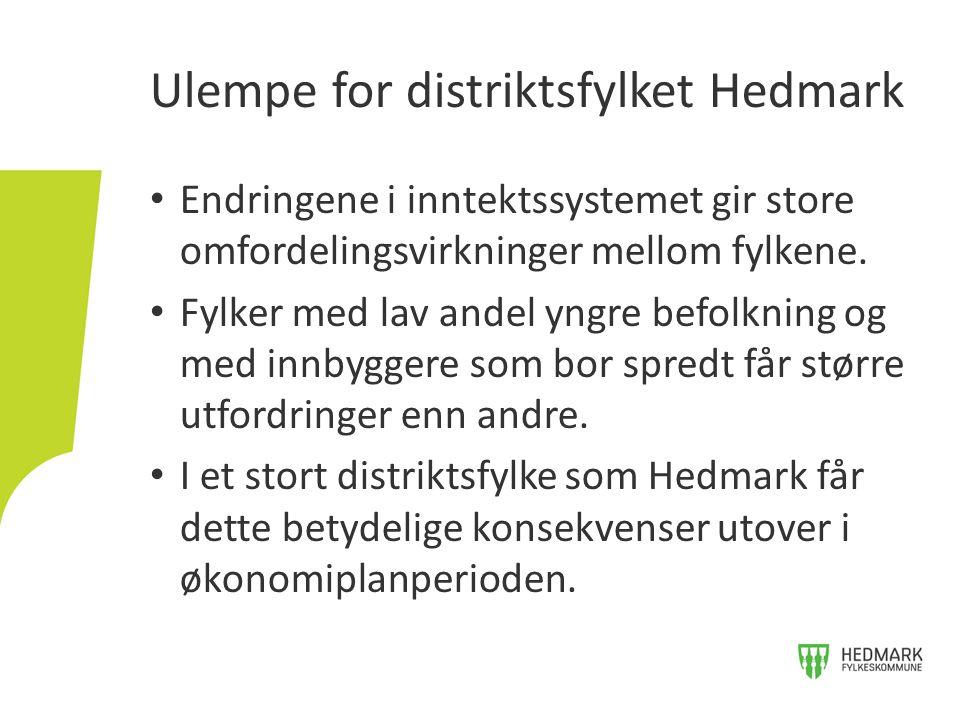 Fylkesrådet har prioritert og fått på plass penger til utbedring av Sundfloen bru på Koppang Denne investeringen er viktig for å sikre skognæringen og Østerdalsbruket konkurransekraft i forhold til tunge vogntog (60 tonn) 20 mill.
