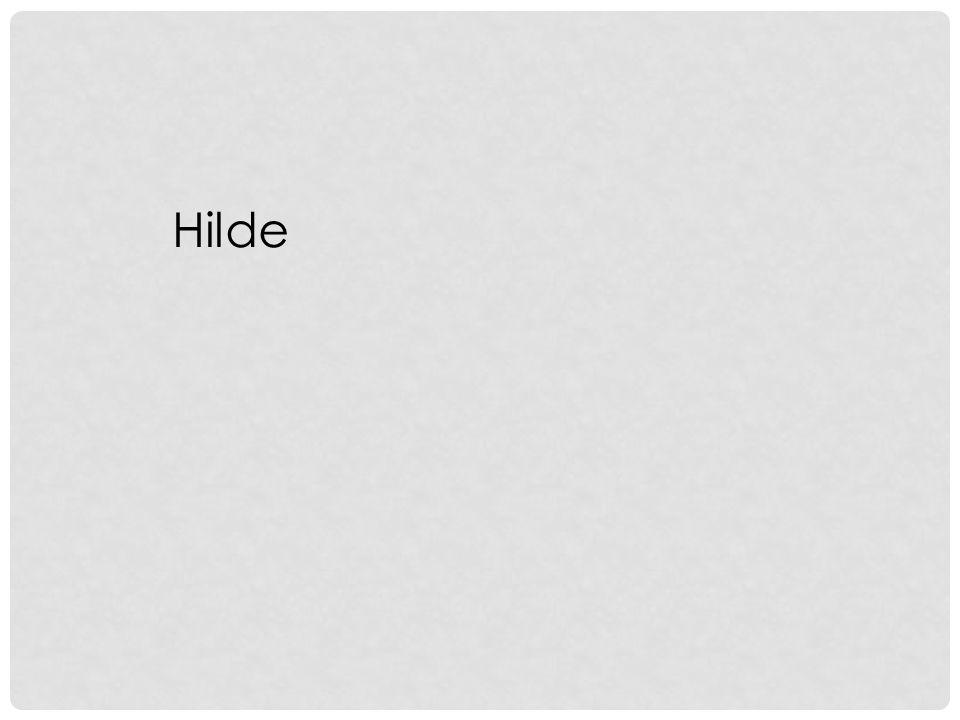 Inndeling 10.1: Rød base, nede (Gaute og Jørgen) 10.2: Auditorium rød base (Hege og Henning) 10.3: Rød base, oppe (Hilde og Jakob) 10.4: Mykform (Alexander og Håvard) 10.5: Gul base, oppe (Matt og Åsgaut)