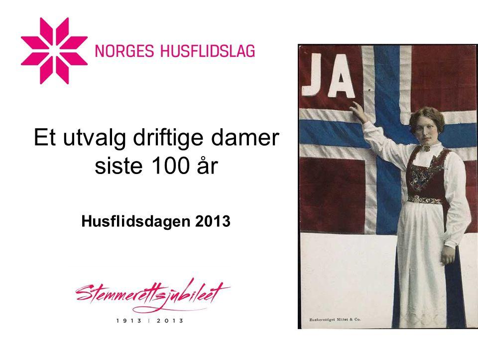 Ellisif Wessel 1866 – 1949 Finnmark.Pioner i det norske arbeidsbevegelsen.