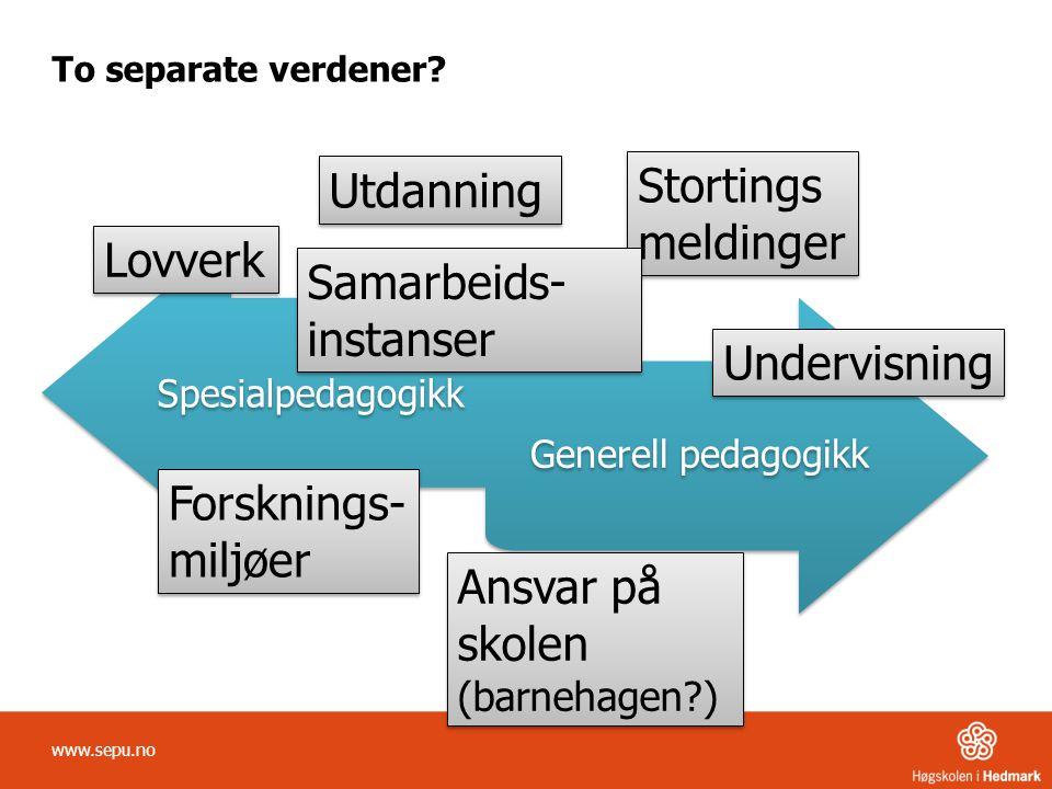 Lykkehjulet i læring www.sepu.no