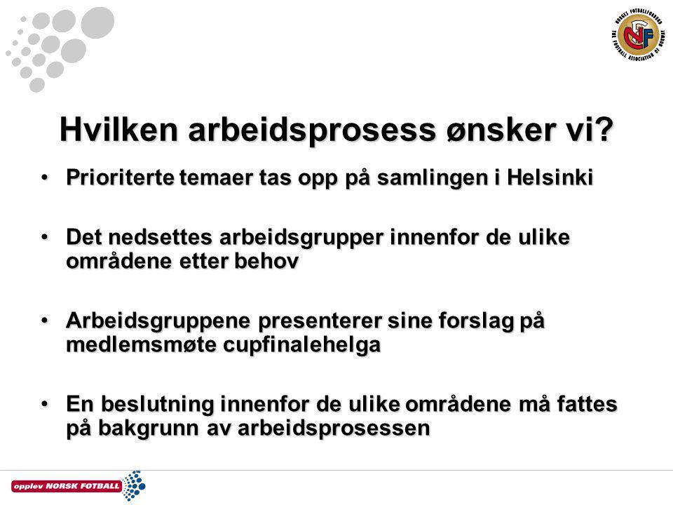 Administrasjon Daglig leder MarkedsansvØkonomiansv.