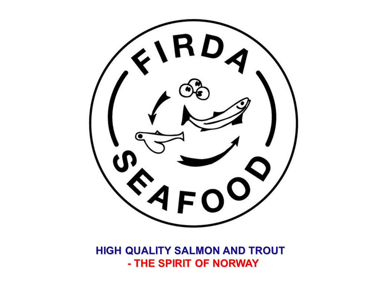 FORDELER MED ÅPNE ANLEGG FORDELER MED ÅPNE ANLEGG TANKER FRA EN OPPDRETTER Carl-Erik Arnesen, adm.direktør Firda Sjøfarmer AS Florø 25.