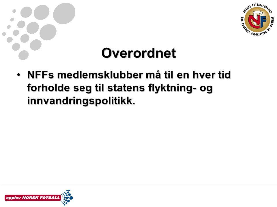 Hovedregel vedrørende arbeidstillatelse For å kunne jobbe i Norge trenger de fleste utenlandske borgere en arbeidstillatelse.