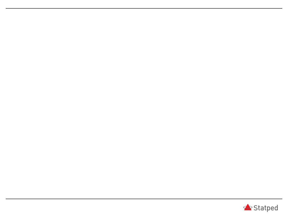Vurdering av erfaringer, ferdigheter og bakgrunnskunnskap gjennom praktiske oppgaver og samtale  Forarbeid eller gruppearbeid med tema, tekster eller sentrale ord  Tegning  Tankekart  Arbeid ut fra bilder eller video  Lek, konstruksjon  Sortering og gruppering  Presentasjon av tema, samtale rundt noe konkret  Samtale, samarbeid med foreldre.