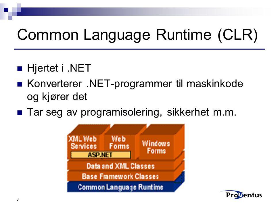 19.NET Web Service Demo.NET Webservice