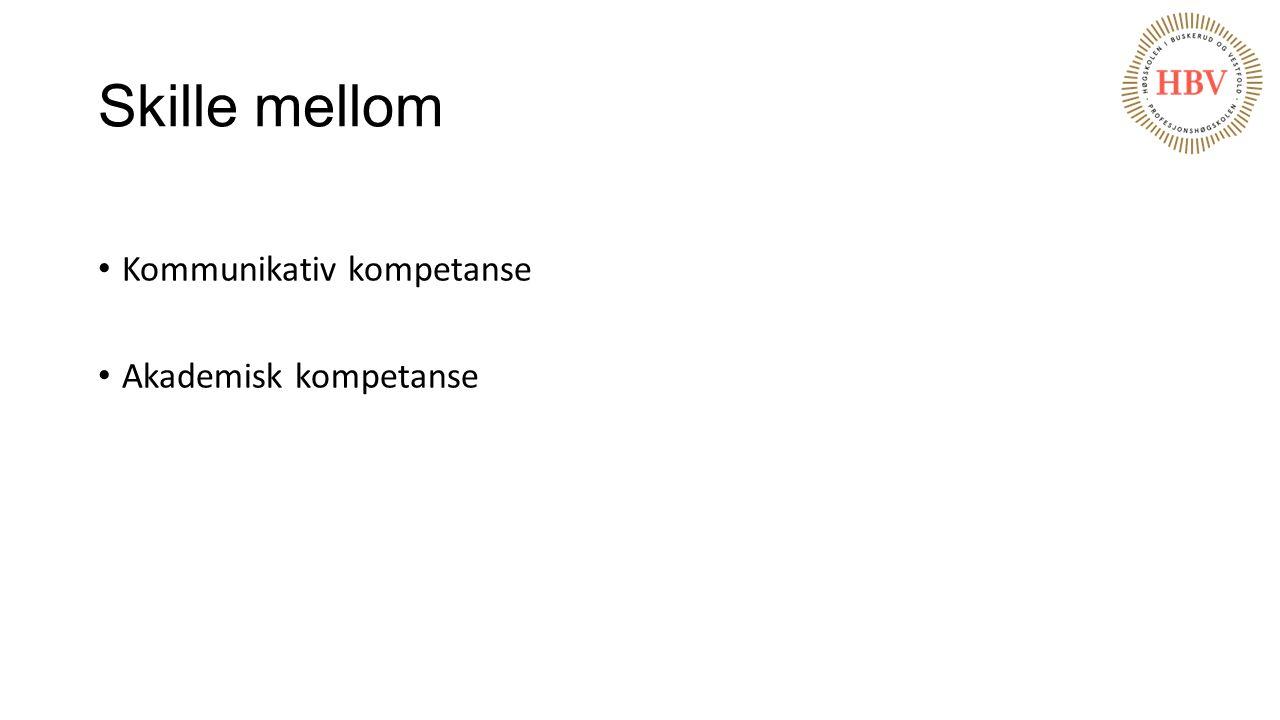 ORDLISTE ORDFORKLARINGORDET PÅ MORSMÅL BILDE/ ILLUSTRASJON