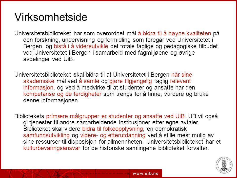 Veien videre II Mai: Høringsfrist 10 Juni: Behandling i styret Sommer/høst 2010: implementering HUSK Å SPØRRE OM NOE ER UKLART.