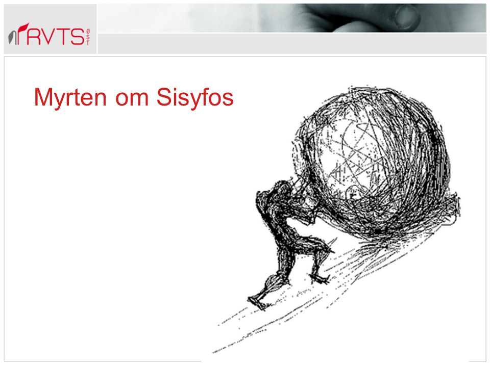 Myrten om Sisyfos