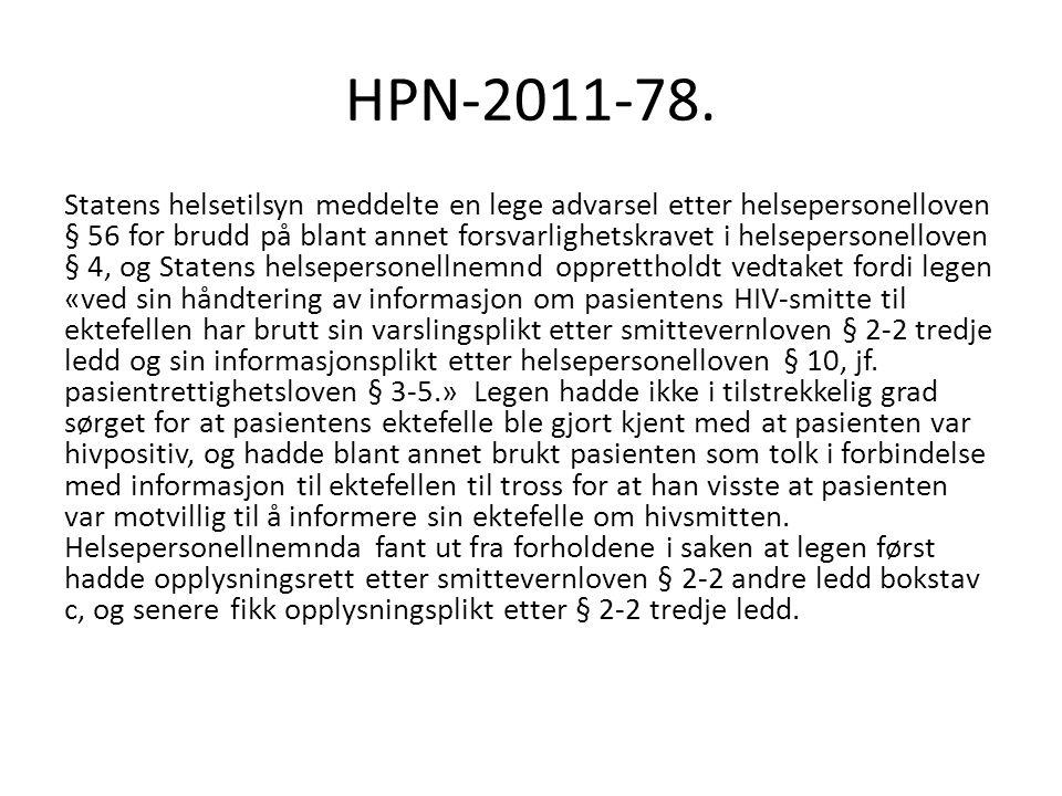HPN-2011-78.