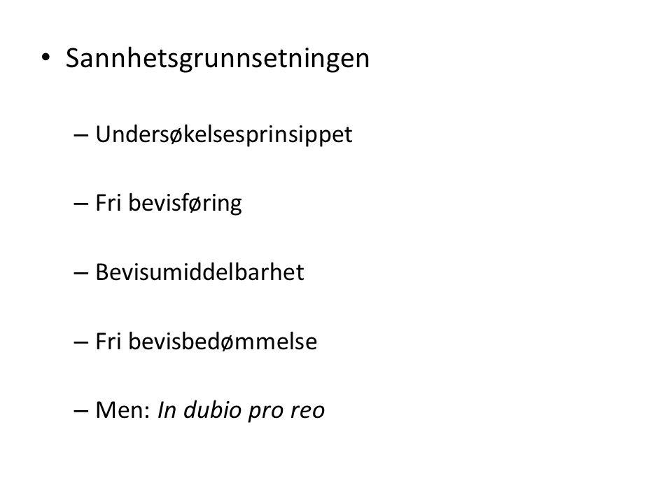 (b) the lawful arrest or detention of a person for non-compliance with the lawful order of a court or in order to secure the fulfilment of any obligation prescribed by law;