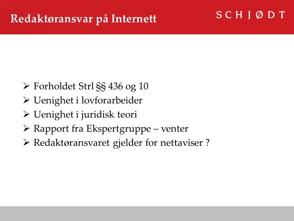 Formidling/tilrettelegging  Bruker/leserproduksjon - Nyhetsgrupper -Mailløkker -Diskusjonsforum -Spill (WoW) -Blog -Kanalchat -Kommentarer (f.