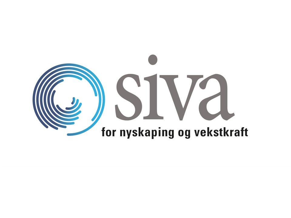 Status inkubasjon Ledersamling inkubasjon Verdal 7.11.13 Randi Torvik