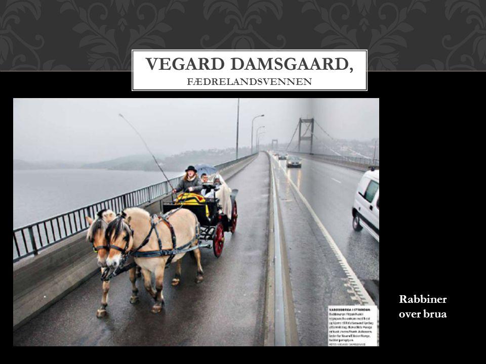 LINE OFTEDAL PEDERSEN, NRK SØRLANDET Postkort fra Hidra