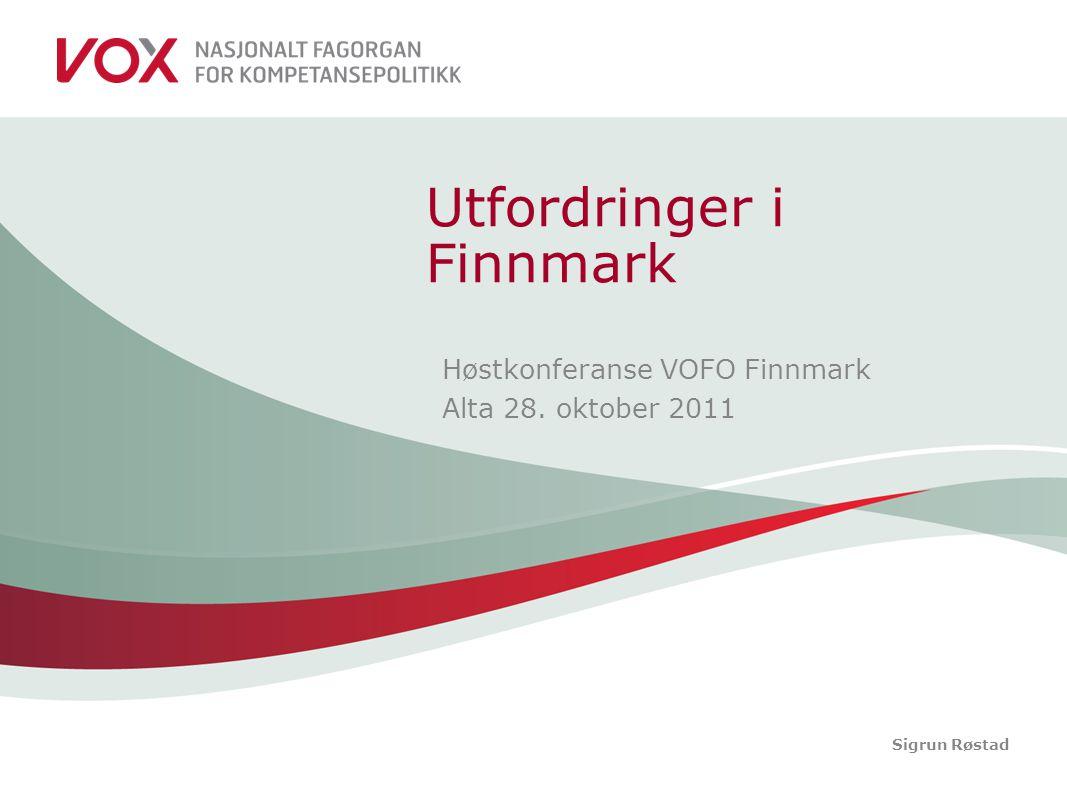 Studieforbundene 2010 LandetFinnmark Antall deltakere 504.2367.479 Delt.