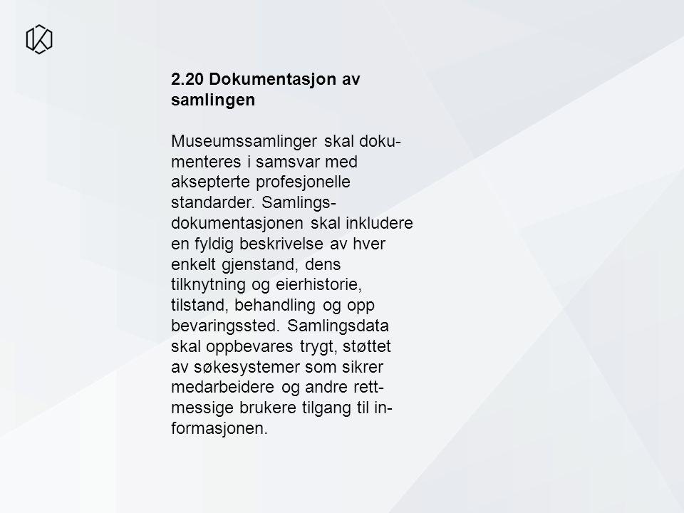 Benchmarks2.0 Trondheim 2014-10-23 B å rd Bie-Larsen Seniorr å dgiver | Senior Adviser Seksjon for museumsutvikling | Section for museums tel: +47 21 04 58 07 | mob: +47 45 23 70 83 bard.bie-larsen@kulturrad.no www.kulturradet.no/museum KULTURRÅDET | ARTS COUNCIL NORWAY