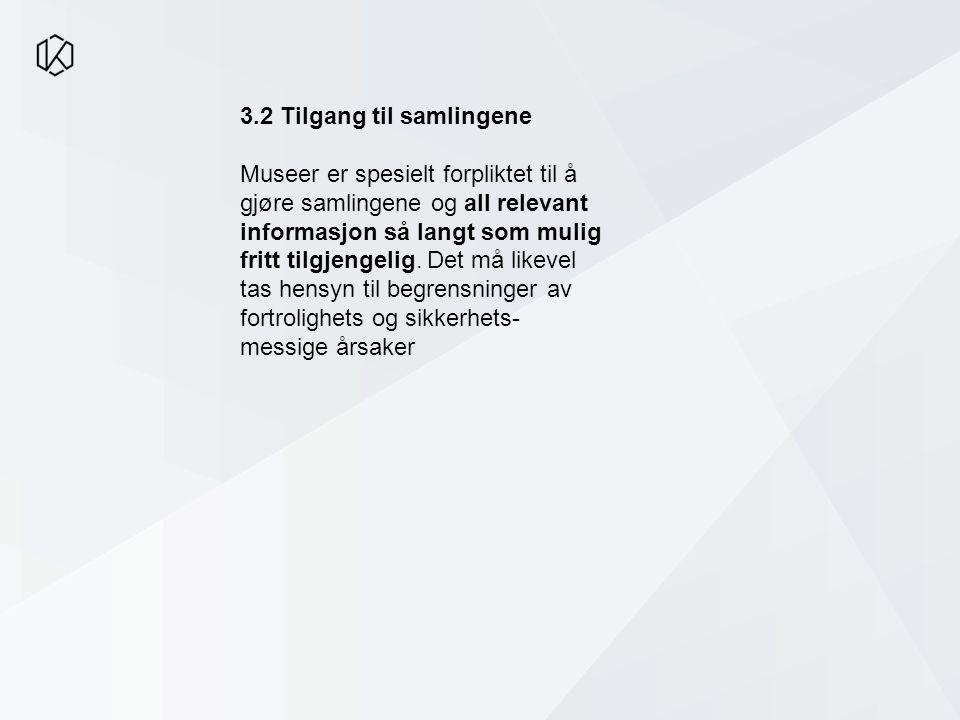 PROSEDYRE JA/ DELVIS JADELVISNEIIKKE SVART 8.Cataloguing procedure54100 5.