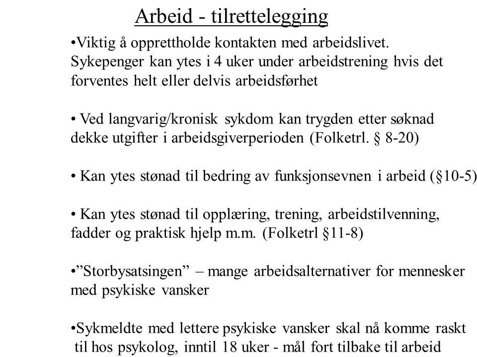Disponering av inntekt Faste oppdrag i bank kan være til god hjelp Interimskonto – sosialkontoret - ikke et tjenestetilbud som Bergen kommune har.