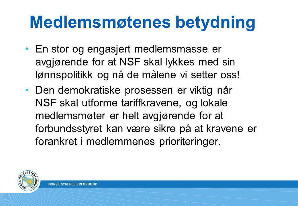 Stat – minste regulativlønn per 1.7.2008 Sykepleier: Spesialsykepleier :
