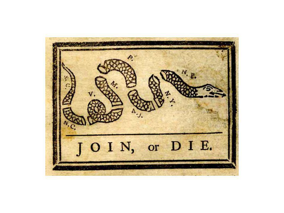 Britene ble overrasket over den sterke motstanden mot avgiftene 1773 – Tre britiske skip med varer 50 menn utkledd som indianere kløv om bord i båtene De veltet store lass med te ut i vannet