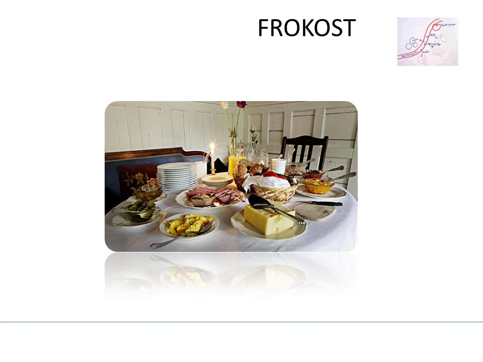 Helge Bergslien23 Ullensvang, Mai 2014 Smakens primære sanseområde Tolkingsområdet
