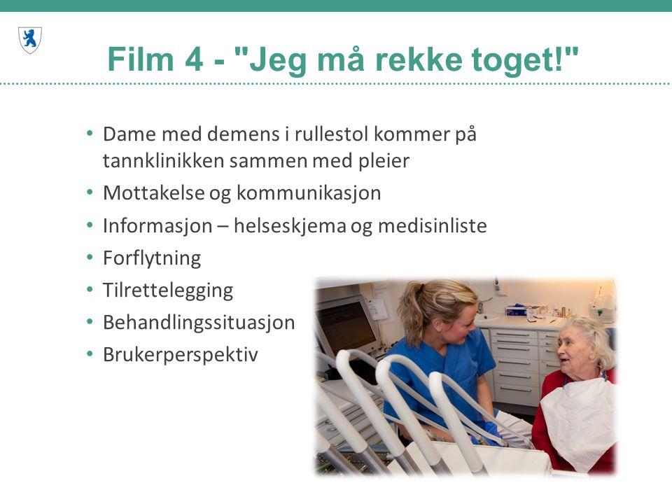 Film 4 -