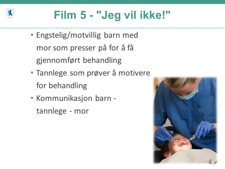 Film 5 -