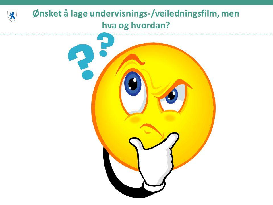 Film 1 - Venterom Dårlig/uklar informasjon Taushetsplikt Mottakelse og kommunikasjon Uenighet om timeavtale Brukerperspektiv