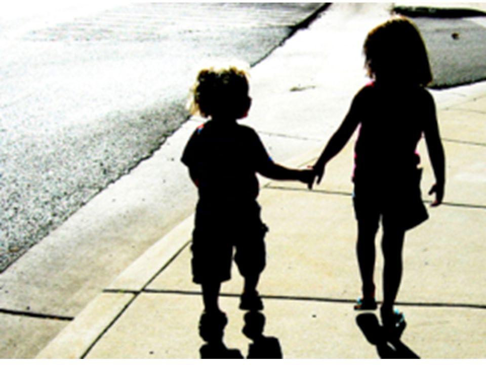 Sårbare grupper  Barn og unge  Enslige mindreårige  Kvinner som har vært utsatt for vold  Traumatiserte flyktninger  Asylsøkere med kronisk sykdom/nedsatt funksjonsevne ( EUs mottaksdirektiv)