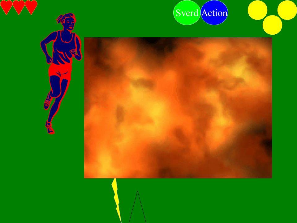 SverdAction Se denne filmen for å få bedre oversikt…