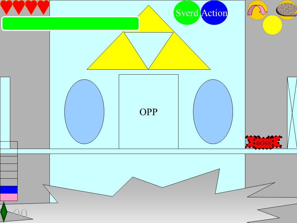 SverdAction 00 OPP