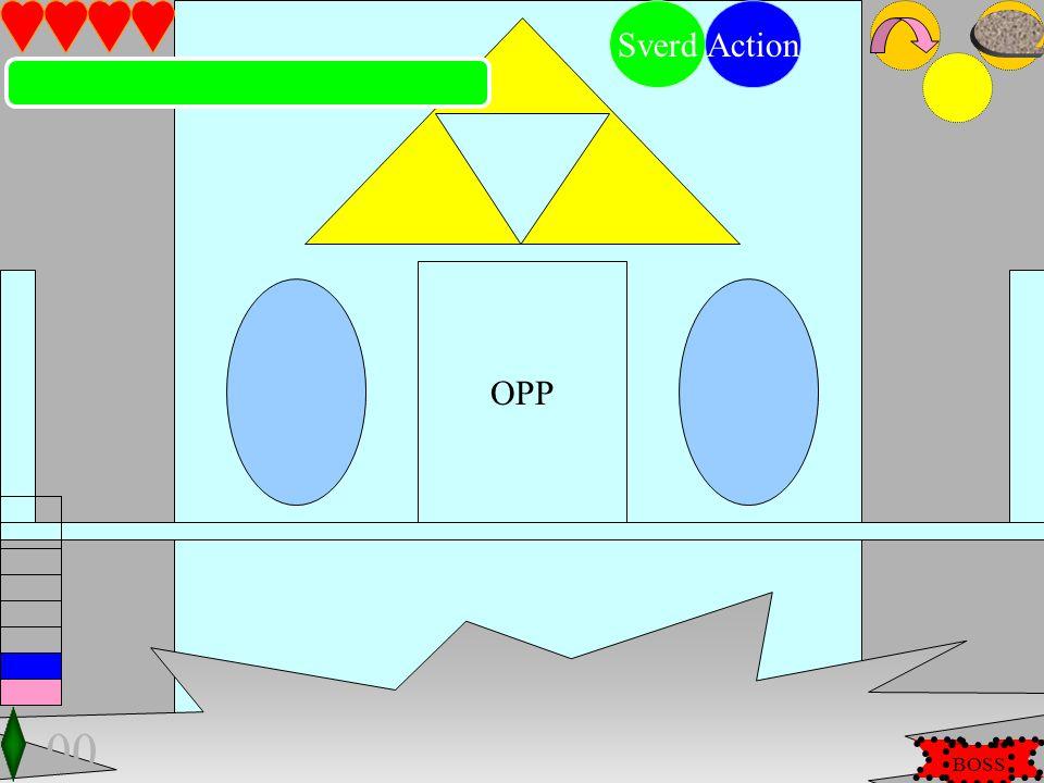 SverdAction 00 OPP BOSS