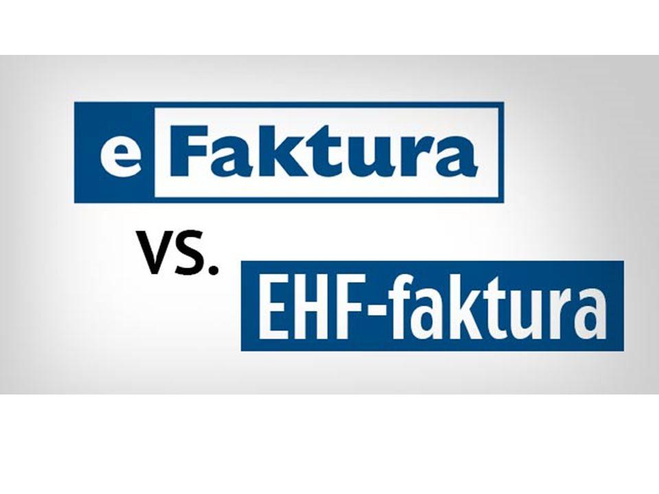 Autotrans – fordeler Inngående EHF-fakturaer hentes direkte inn i Duett - uten papir eller skanning Spar tid og ressurser - enklere saksbehandling (attestering, godkjenning, oppfølging) Du får betalt fakturaer med kort kredittid innen fristen, og slipper dermed purringer, renter og gebyrer Sparer porto, konvolutt, papir og tid ved utsending EHF-faktura er umiddelbart tilgjengelig hos mottaker - ingen postforsinkelse