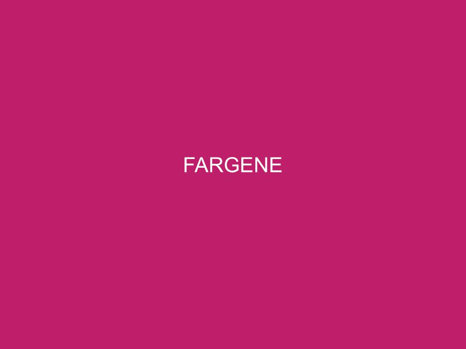 FARGENE