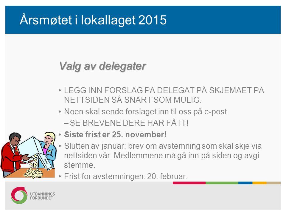 Nytt lønnssystem KS Utdanningsforbundet Bergens14