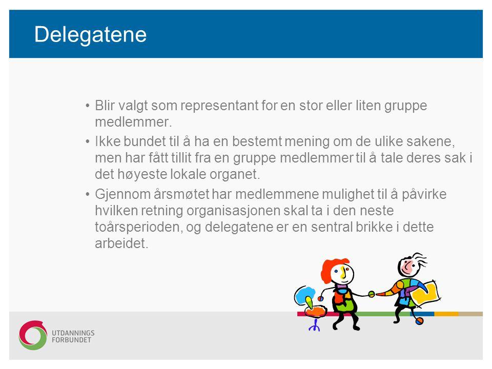 Relasjon Ped.leder – Fagarbeider Bergen kommune Utdanningsforbundet Bergens45
