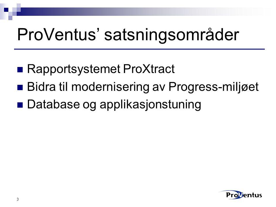 4 Agenda 4GL brukt av.NET Litt om ProDataset Utviklingsprosessen  Fra 4GL gjennom ProxyGen til.NET  Logfila på AppServeren i WinTail e.l.