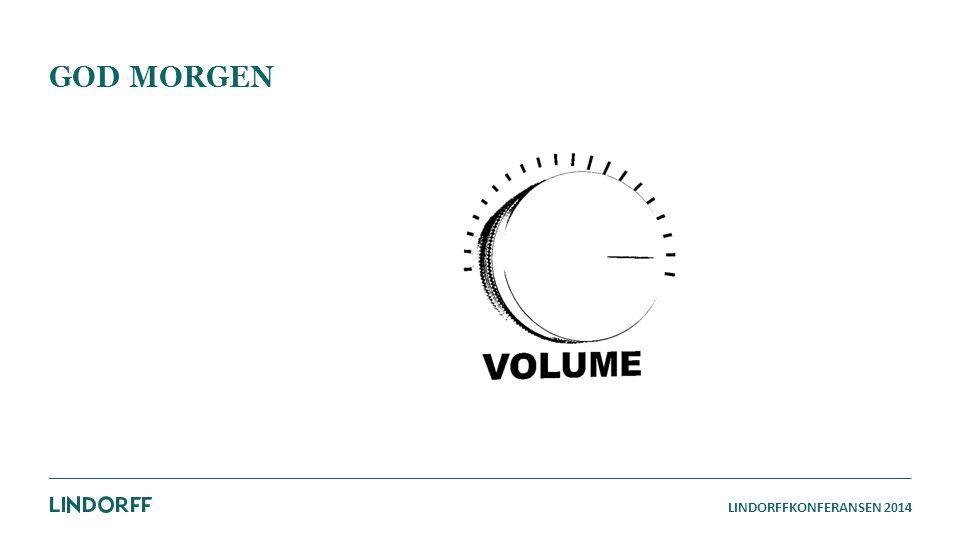LINDORFFKONFERANSEN 2014, side 34 Norske olje- og gassklynger Kilde: Oljedirektoratet/Intsok