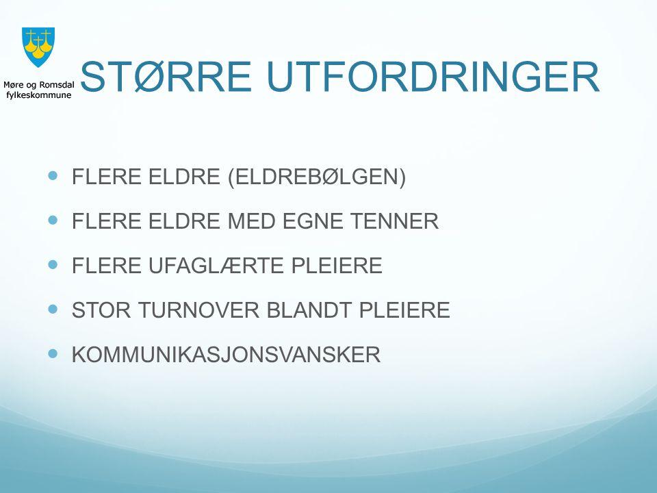 MUNNTØRRHET EN RISIKOFAKTOR FOR KARIES SKYLDES OFTE MEDIKAMENTER I NORGE FINNES DET MER EN 200 MEDIKAMENTER MED MUNNTØRRHET SOM REGISTRERT BIVIRKNING SJØGRENS SYNDROM ER OGSÅ EN VIKTIG ÅRSAK TIL MUNNTØRRHET PASIENTER SOM SPISER OG DRIKKER LITE ER SPESIELT UTSATT MUNNPUSTER