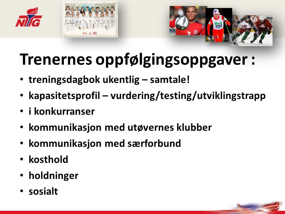  Marcus Gustafsson SPORTSSJEF Marcus Gustafsson