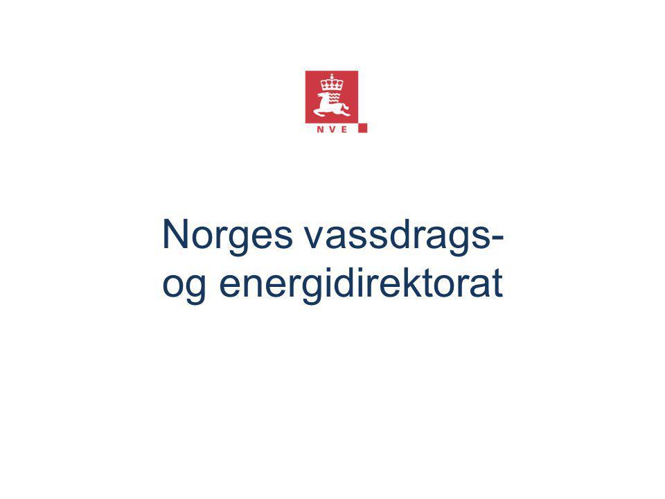 Norges vassdrags- og energidirektorat Spørreskjema Dear Sir/Madam, The DG ENER Lot 20 preparatory study on Ecodesign of local room heating products is still ongoing.