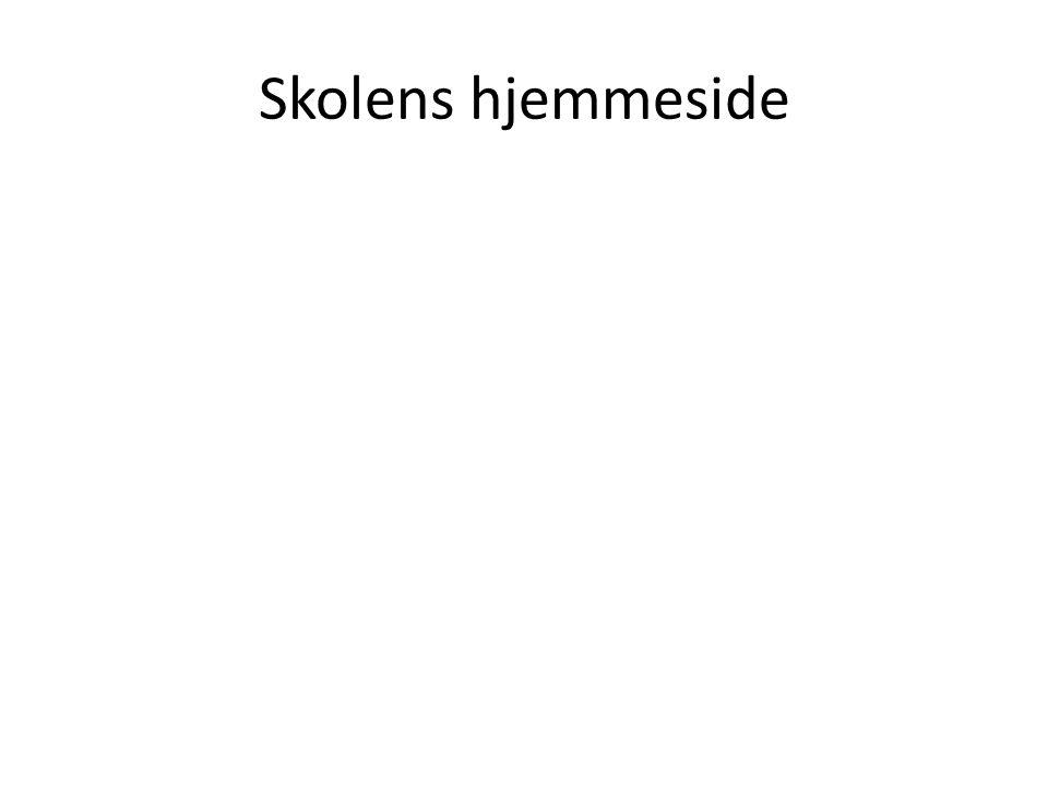 SFO- Skolefritidsordning Et tilbud før og etter skoletid Morgensfo 07.30-08.30 Ettermiddagsfo 13.00 (12.15 fredager) til 16.30 AnsiktsmalingNaturvev