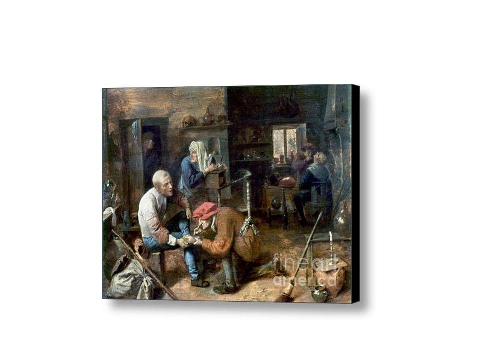  Sykdomsbegrepet endrer seg  Sosiale endringer  Kirurgisk behandling mulig Anatomi viktig for medisin: Ca 1800: Hvorfor?