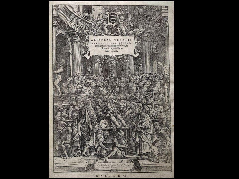 Demonstrasjon av eter, Mass Gen Hospital 1846