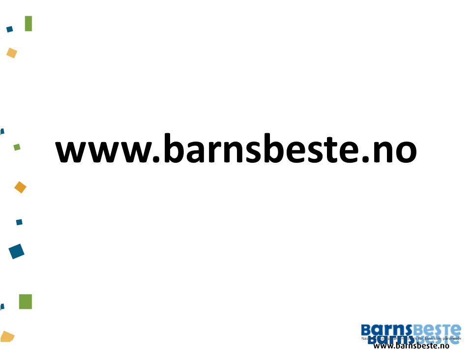 www.barnsbeste.no