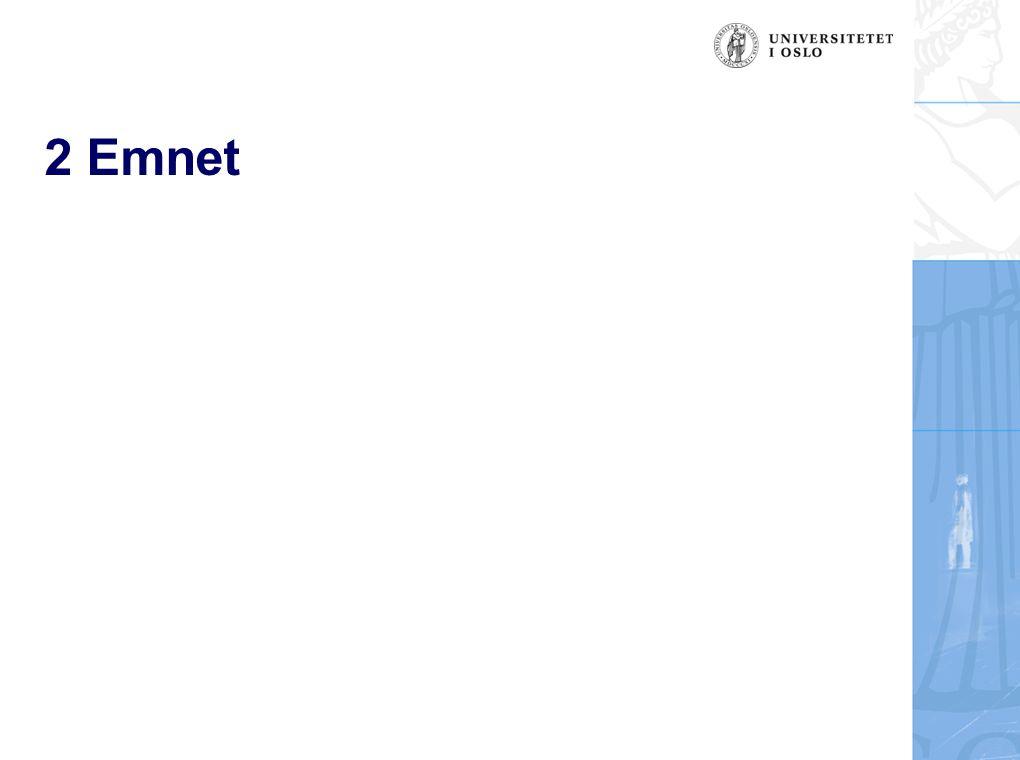 Lasse Simonsen : «Rettskilder» Formalkilder Argumenter (reelle hensyn) Argumenter (reelle hensyn) Autoritative Andre -Ingen formell kildetilknytning -Kan kombineres med kilder -Argumentets relevans og vekt -Lov -Forarbeider -Høyesterett, EMD, EU/EØS-D -Underrettsdommer -Teori -Nemndspraksis -Osv Hvordan benytte disse: -Illustrerende.